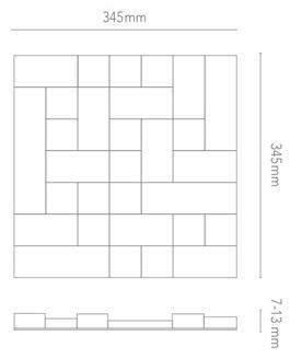 cube-2-rozmer