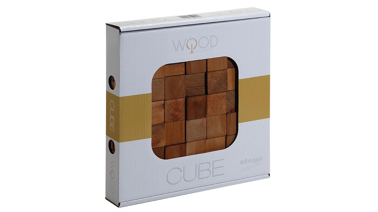 cube-baleni-1