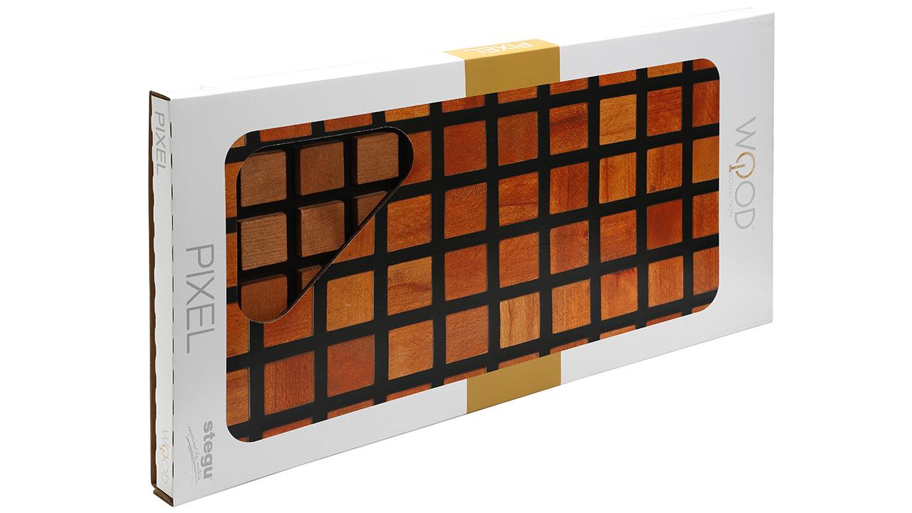 pixel-baleni-2